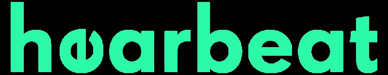 Producing lernen mit System - Videokurse für Ableton Live