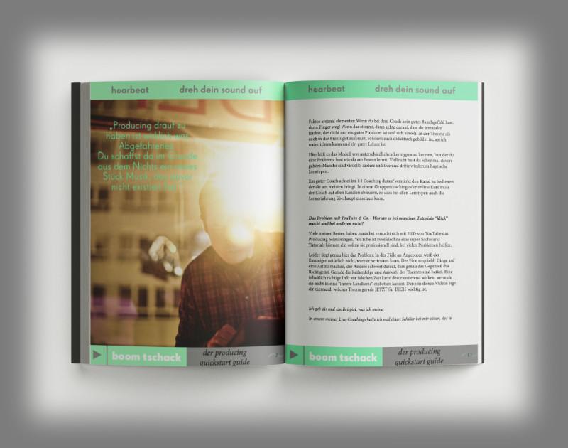boomtschack E-Book innen
